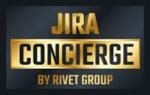 Jira Concierge