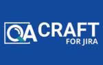 Qa Craft