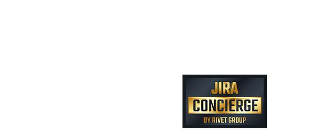 BPMS for Jira - kompleksowa automatyzacja procesów